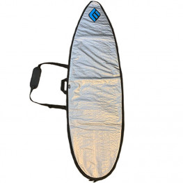 Housse Surf Madness Daybag Pe