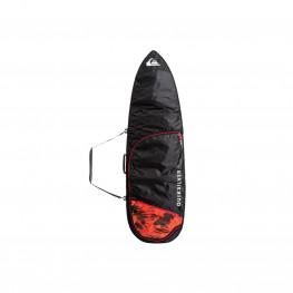Housse Surf Quiksilver Lite