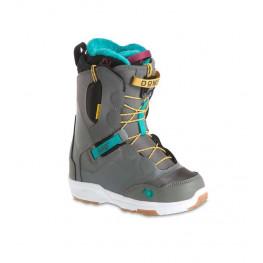 Boots Northwave Domino 2018
