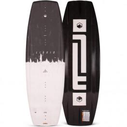 Wakeboard Liquidforce Rdx 2020