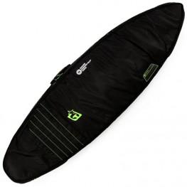Housse Surf Creatures Shortboard Double