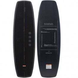 Wakeboard Hyperlite Pleasure  2020