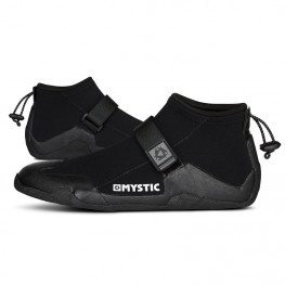 Chaussons Mystic Star 3mm Rt 2020
