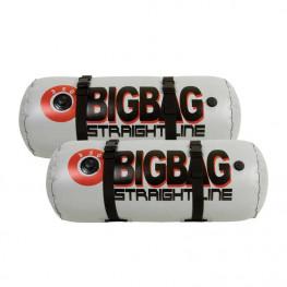 Fat Sac Straightline Big Bag Twin 350