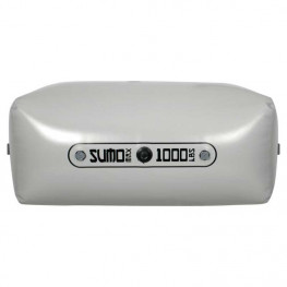 Fat Sac Straight Line Sumo Max 1000 Lbs
