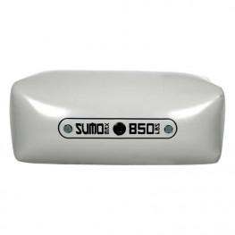 Fat Sac Straight Line Sumo Max 850 Lbs