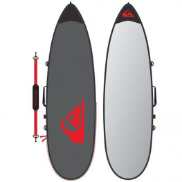 Housse Surf Quiksilver  Superlite Shortboard 2020