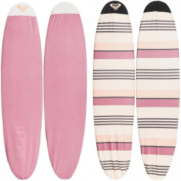 Housse Chaussette Roxy Funboard 2020