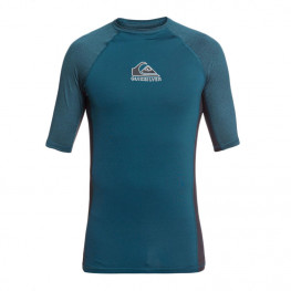 Lycra Mc Backwash Quiksilver 2020