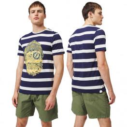 Tee Shirt Jack Oneill