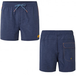 Boardshort Oneill Good Day