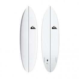 Surf Quiksilver Discus 2021