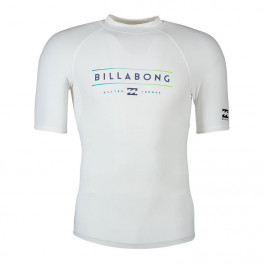 Lycra Billabong Unity 2020