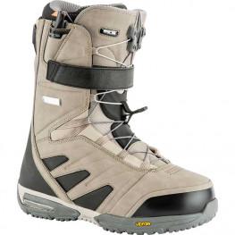 Boots Nitro Select Tls 2019