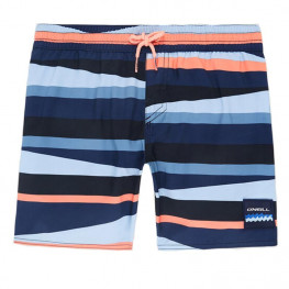Boardshort Oneill Horizon Kid