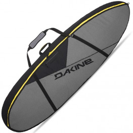 Housse Surf Dakine Recon Double Thruster 2020
