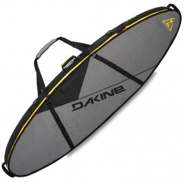 Housse Surf Dakine Regulator Triple 2020
