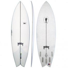 Surf Libtech Lost K.a Swordfish