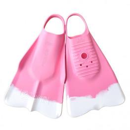Palmes Dafin Original Pink White 2021