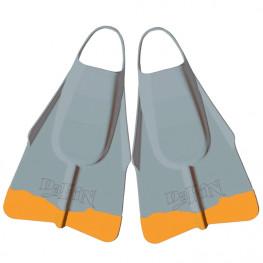 Palmes Dafin Original Gray Orange 2020