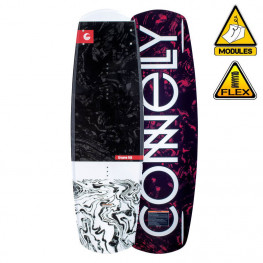 Wakeboard Connelly Groove 2019