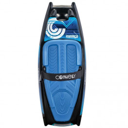 Kneeboard Connelly Mirage 2020