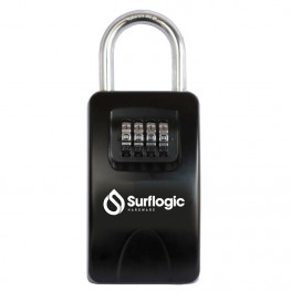 Cadenas Surflogic Maxilock