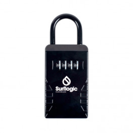 Cadenas Surflogic Lock Pro Keysecurity