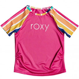 Lycra  Roxy Maui Shade Girls Uv50 2020