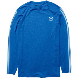 Lycra Vissla The Trip Long Sleeve