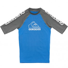 Lycra Mc On Tour Quiksilver Kids 2020