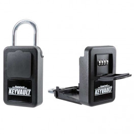 Cadenas Kanulock Key Storage
