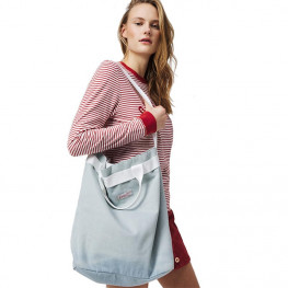 Sac Oneill Tote Shopper