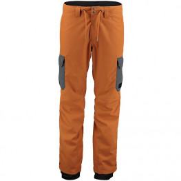 Pantalon Snow Oneill Friday Hybrid