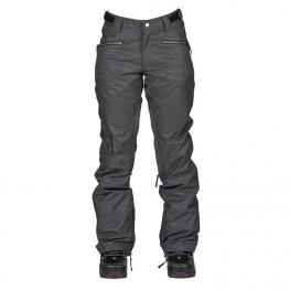 Pantalon Snow Nikita White Pine