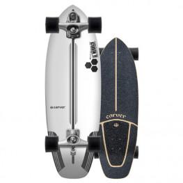 Skate Carver Ci Flyer C7 30.75 2020