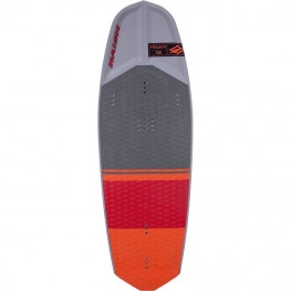 Planche Kitefoil Naish Hover 130 2020