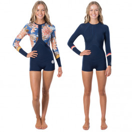 Shorty Rip Curl Madi Manches Lg 1mm Bz 2020