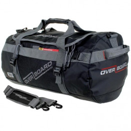 Sac Etanche Overboard Duffel Adventure Proof 35l