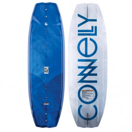 Wakeboard Connelly Pure