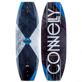Wakeboard Connelly Blaze