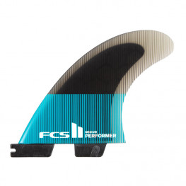 Ailerons Fcs 2 Performer Pc Tri