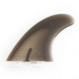 Ailerons Fcs 2 Sft Safety Tri Fins