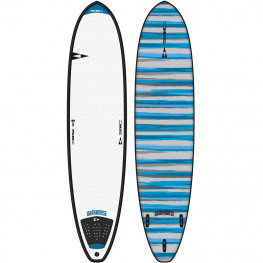 Surf Mousse Sic Darkhorse 8.4