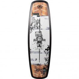 Wakeboard Liquidforce Raph Ltd 2020