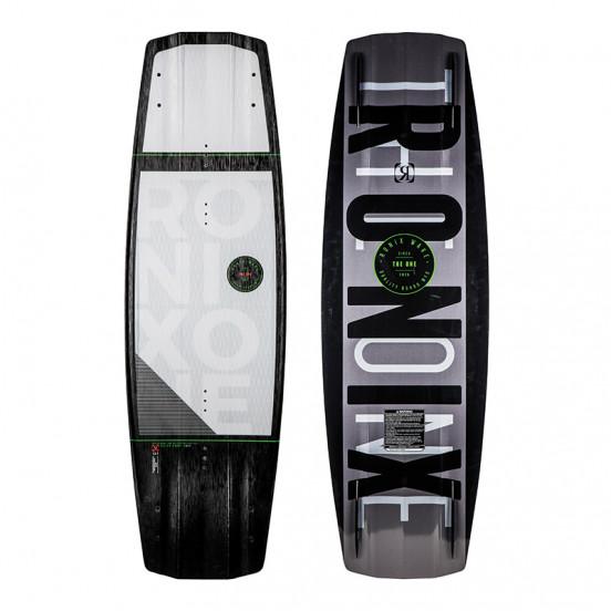 Wakeboard Ronix One Atr