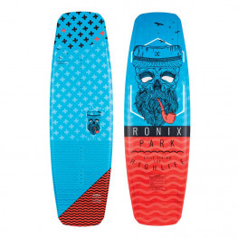 Wakeboard Ronix Highlife Flexbox-2
