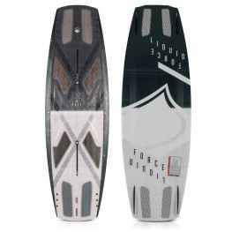 Wakeboard Liquid Force Watson