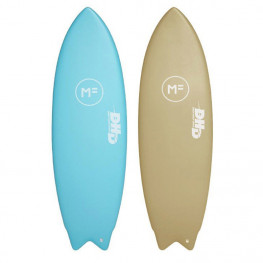 Surf Mick Fanning Dhd Twin 2020