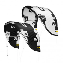 Kite Core Gts6 Light Wind